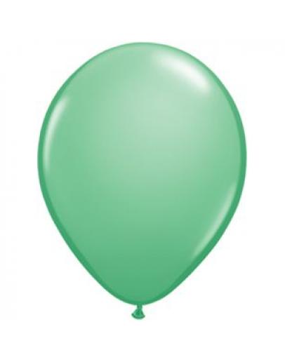 Латексный шар Green