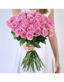 31 Роза Aqua
