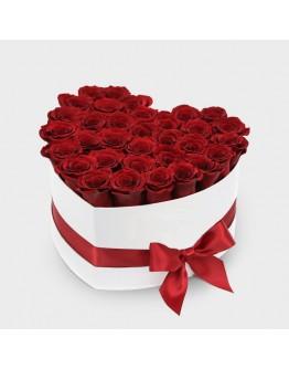 White Valentine