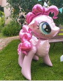 Ходячая фигура My Little Pony